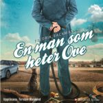 En man som heter Ove av Fredrik Backman